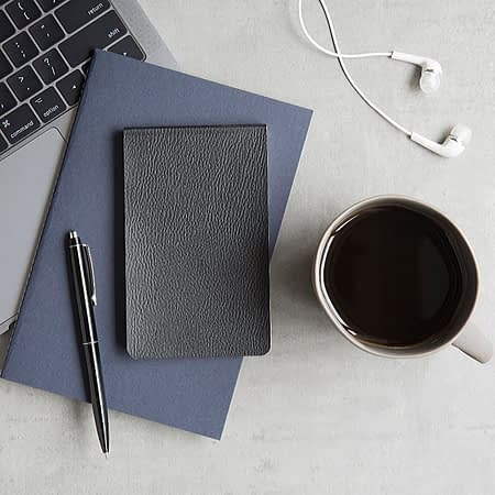 How to plan for a successful blog as a brand new blogger.