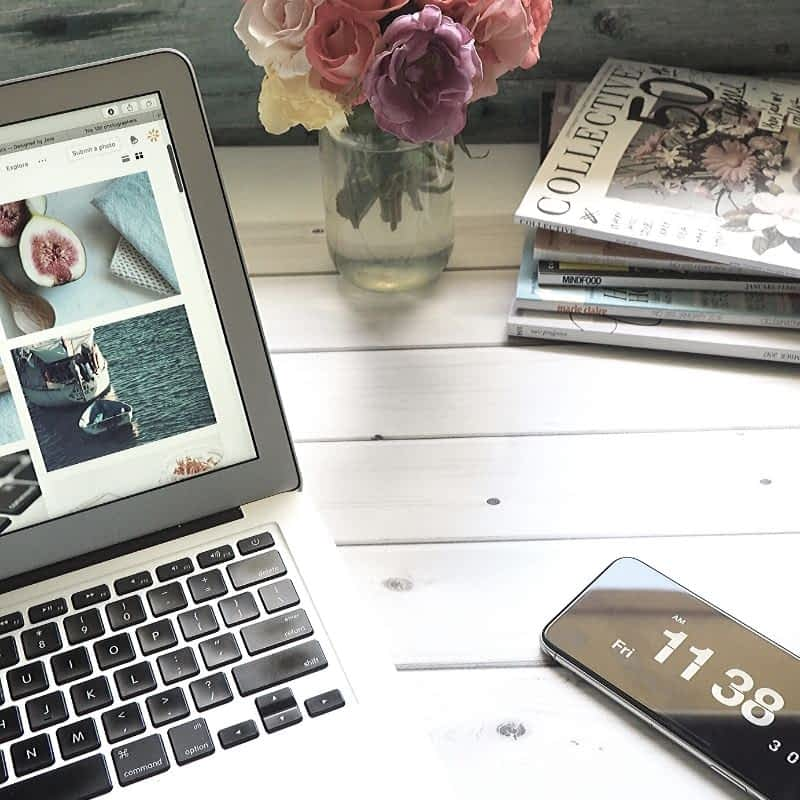 How to start a blog on Medium, and should you?