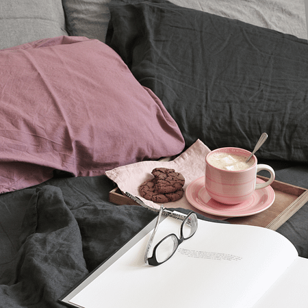 Why I think I'll Always be a Blogger