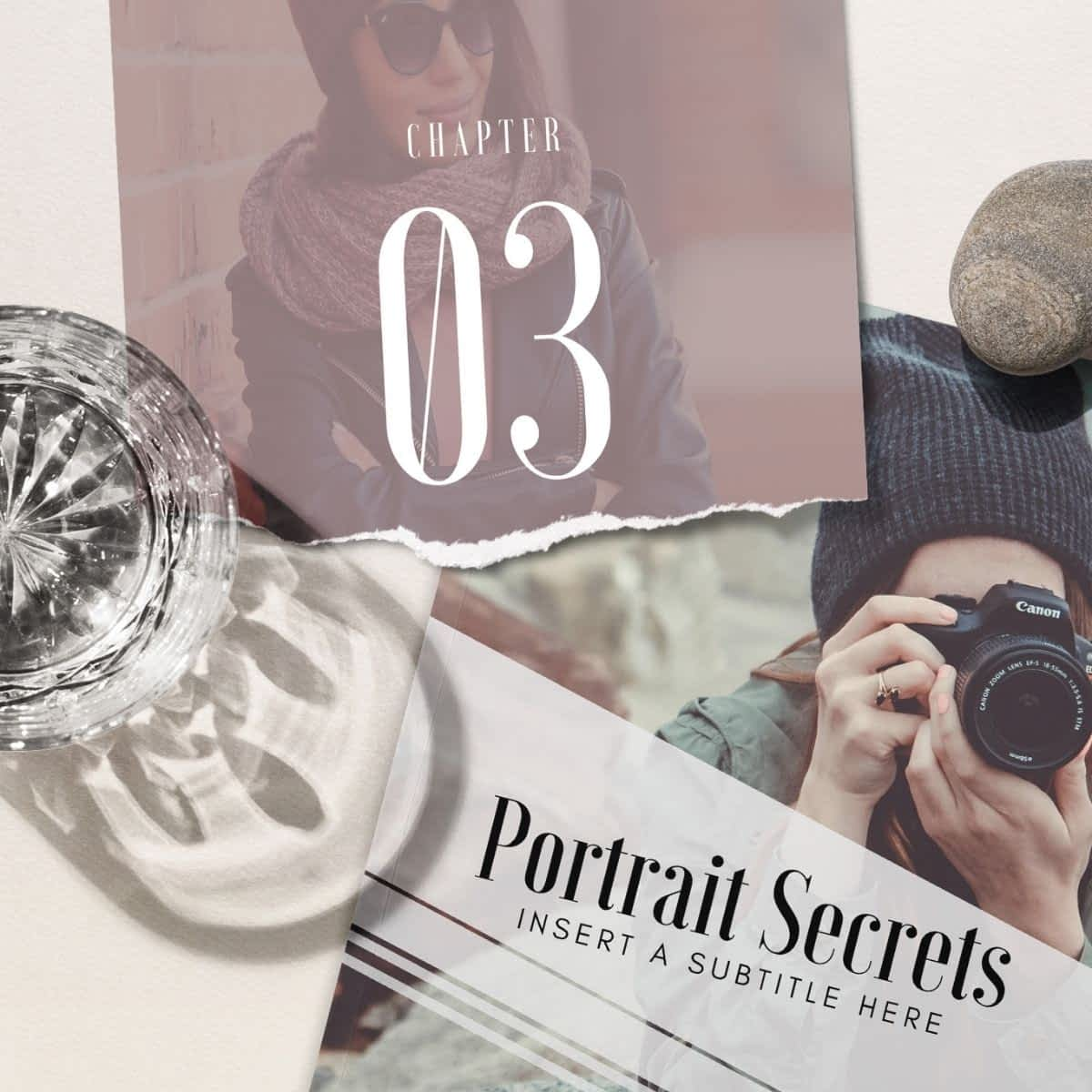 How to make money selling Canva templates