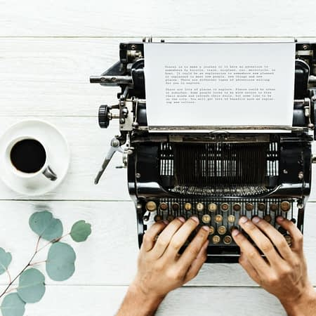 Take your writing from boring to fascinating using these 7 simple editing tips that are guaranteed to make your prose several times more powerful.